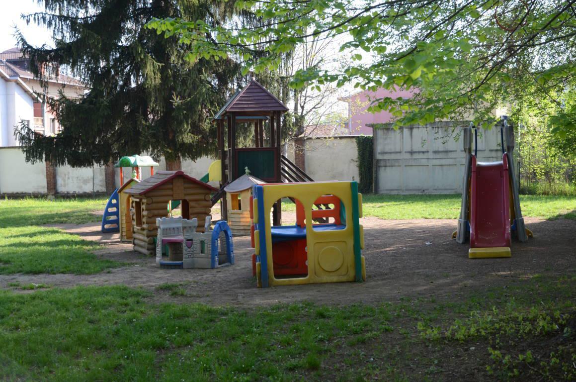Il Parco - 2113