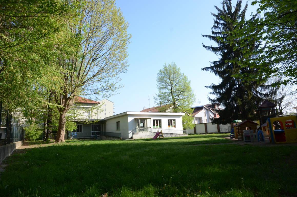 Il Parco - 2115