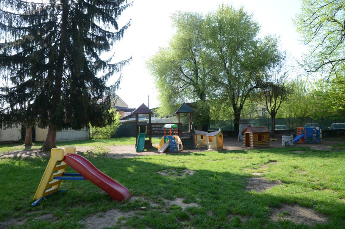 Il Parco - 2121