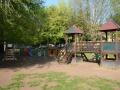 Il Parco - 2118