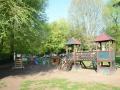 Il Parco - 2119