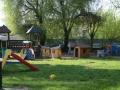 Il Parco - 2122