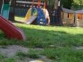 Il Parco - 2123