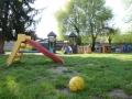 Il Parco - 2124