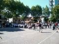 asilo_brandizzo_tuttinpiazza-2014_3